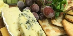cheese-board-dessert-alnwick