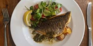 seabass-special-restaurant-alnwick