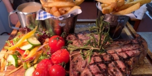 tomahawk-steak-steakhouse-alnwick