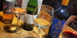 wine-tavern-bar-alnwick